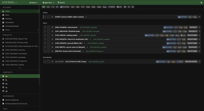 Screenshot from 2021-08-18 02-06-31