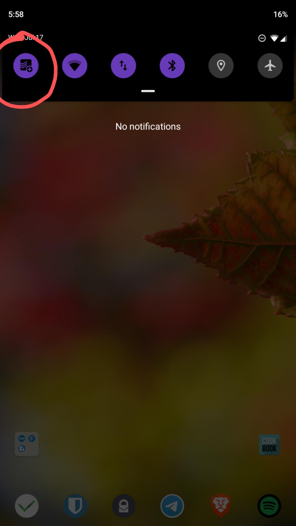 Screenshot_20190717-055819_Evie