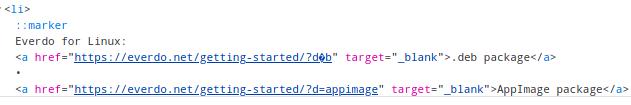 Everdo_emailScreenshot