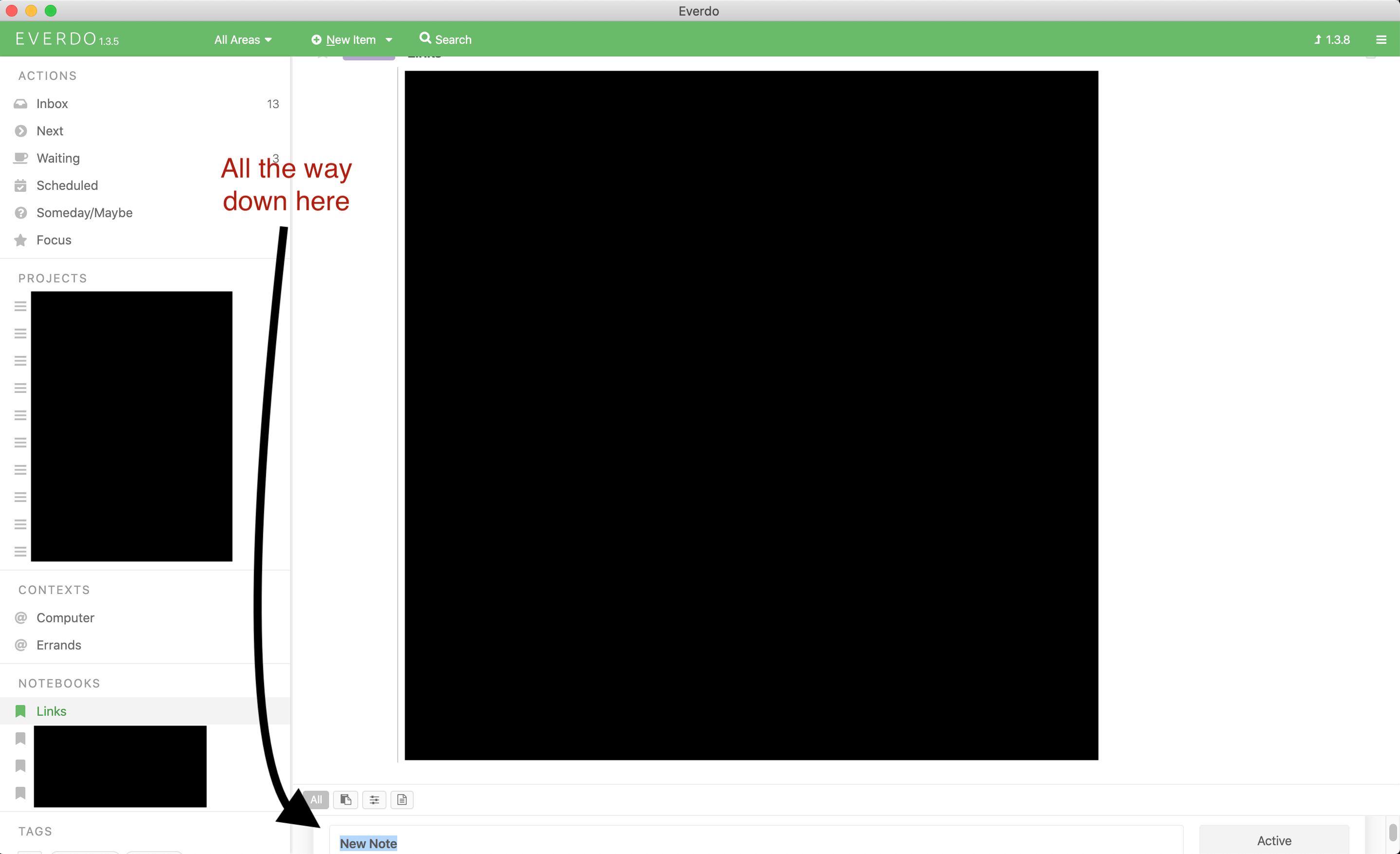 Screenshot 2020-06-22 at 13.45.09